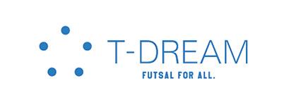 T-DREAM