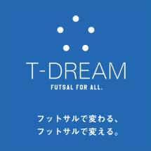 tdream