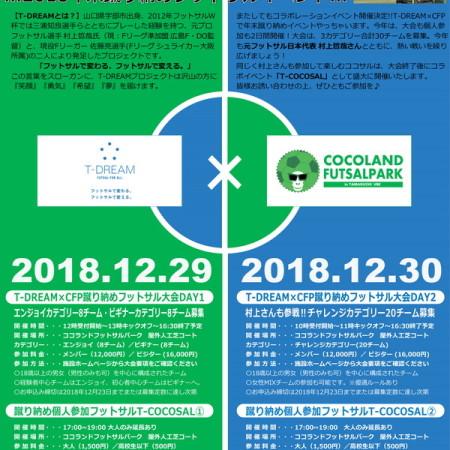 2018蹴り納めP